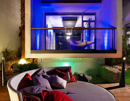 Property To Rent In Benidorm Costa Blanca Long Term